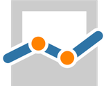 analytics-plugin-icon-60pc