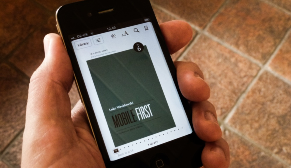 mobile-first-iphone