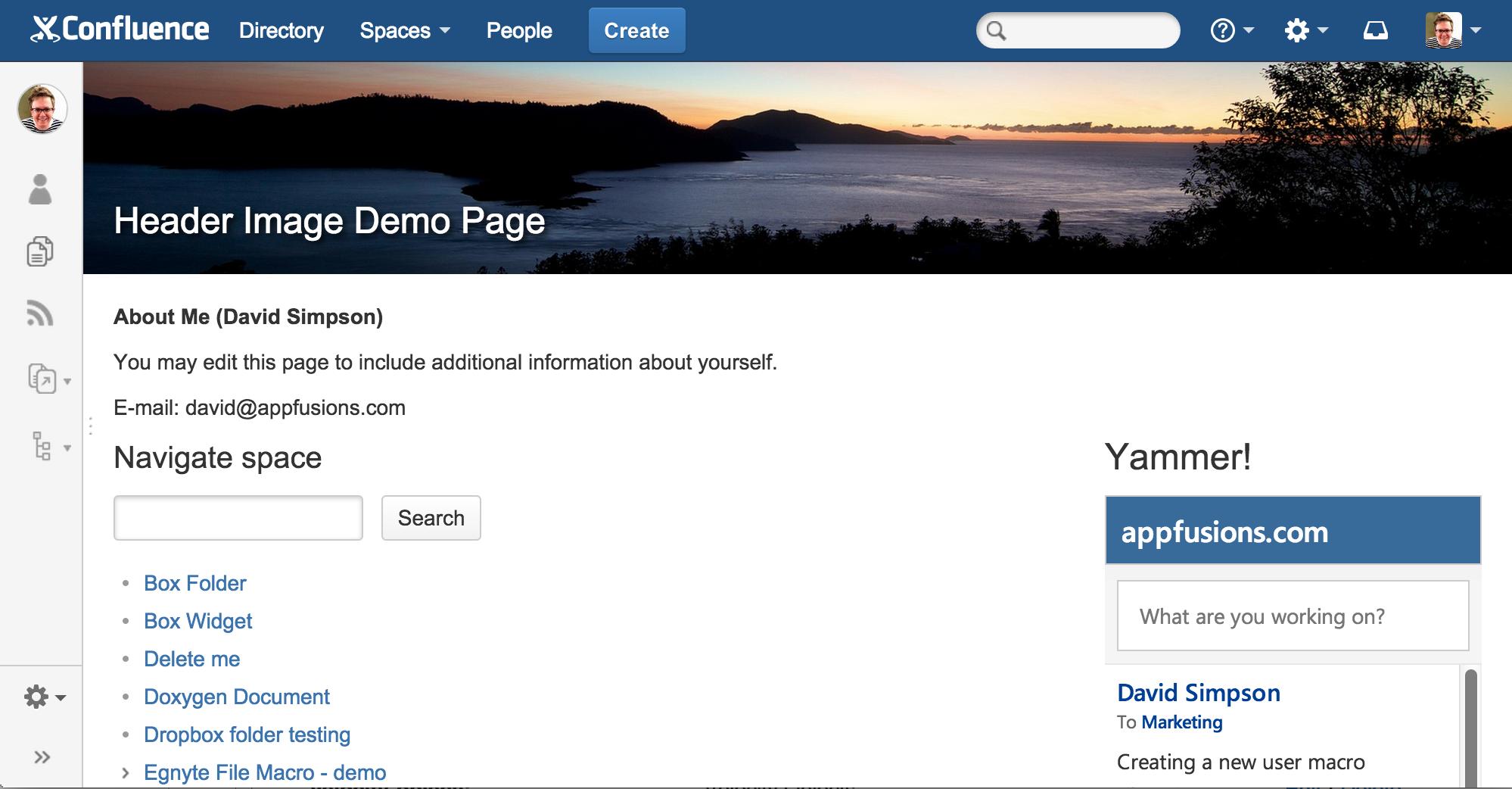 header-image-demo-page